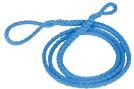 Tow Rope 2 Meter