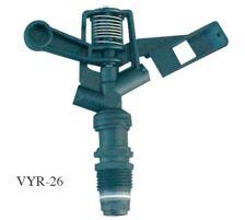 VYR-26