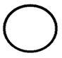 Qiscross'O' Ring