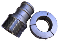 Flexibore 100 Couplings
