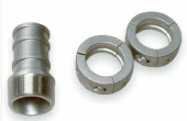 Flexibore 200 Couplings