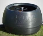 K Line Fittings