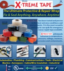 fixall tape