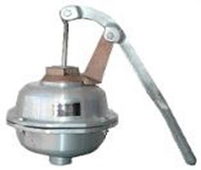 Hand Priming Pumps