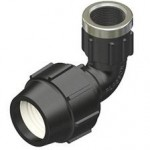 Plasson FI Fittings