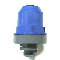 ARV-1- A
