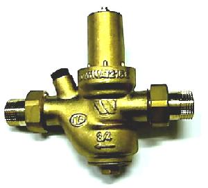 pressure reducing valve irrigation direct. Black Bedroom Furniture Sets. Home Design Ideas