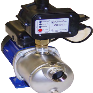 Lowara Domestic Pressure Pumps