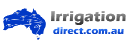 Irrigation Direct - Online Irrigation Store