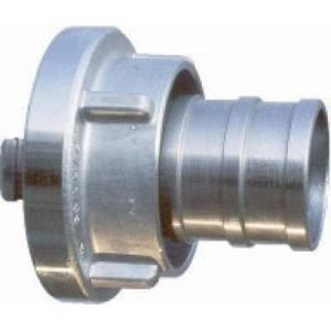storz hose tail coupling
