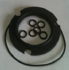 Belvidere Wind Convert-a-Valve Repair Kit