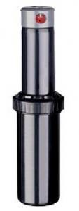 Proplus Gear Drive Rotor Sprinklers