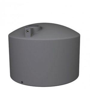 Round Poly Tanks
