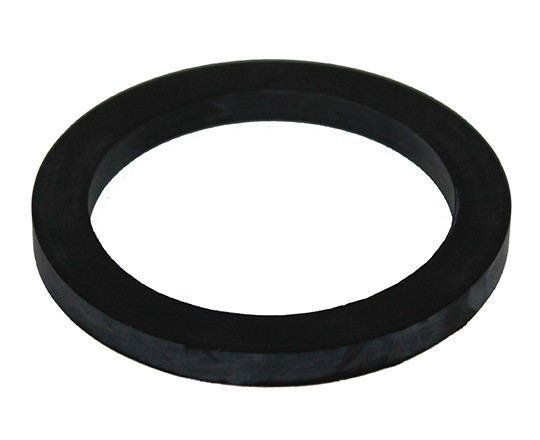 Gaskets, Seals and Springs
