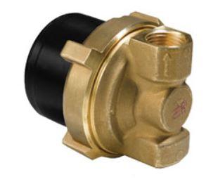 lowara ecocirc d5 pump