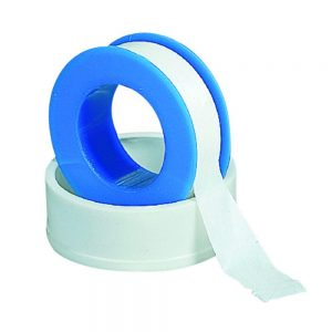 thread tape