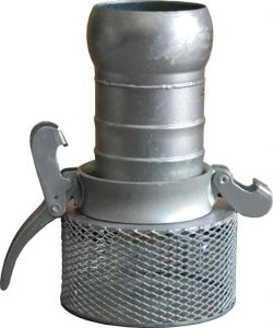 B-Type-Coupling-with-Mesh-Strainer