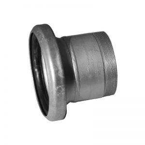 B-Type-Galv-Steel-Female-Coupling-Threaded-BSPM-with-Seal-