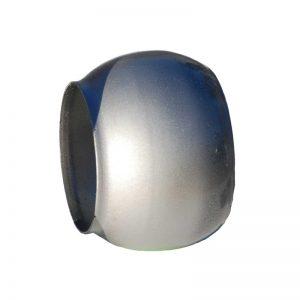 black-steel-male-coupling1