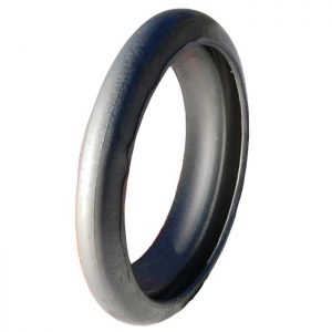 black-steel-ring