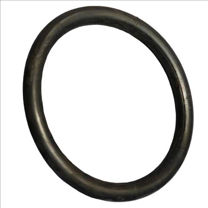Rubber O\'Ring Seal - Irrigation Direct