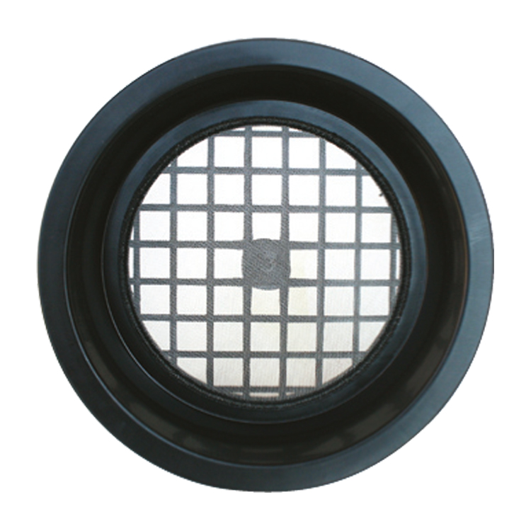 Tank Inlet Strainers
