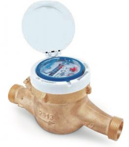 multijet-water-meter