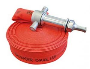 cavalier hose