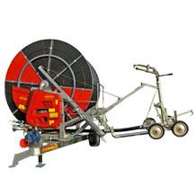 Marani Gts080b Hard Hose Travelling Irrigators