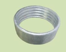joiner ring only