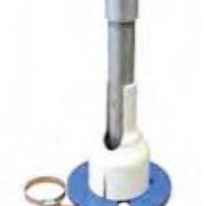bore adaptor kit