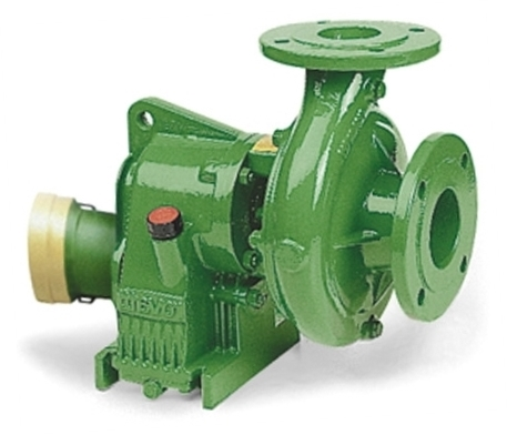 1 bronze foot valve fpt for potable water applications