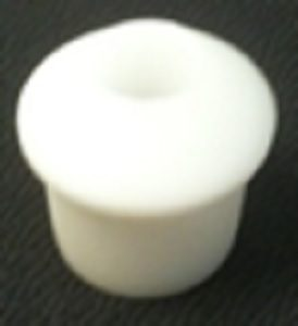 Ertacetal Packing Tube Inserts