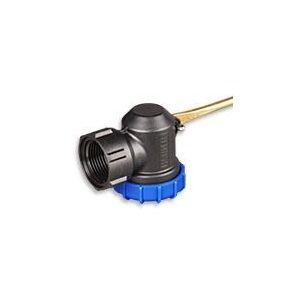 HANSEN FLOAT VALVES