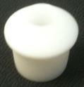 packing tube insert