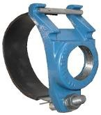 Irrigation Direct Tapping Bands