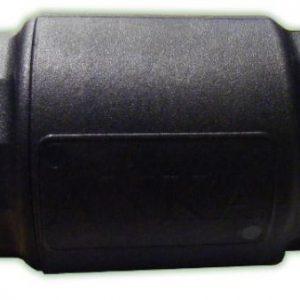 anka check valve