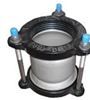Repair Couplings