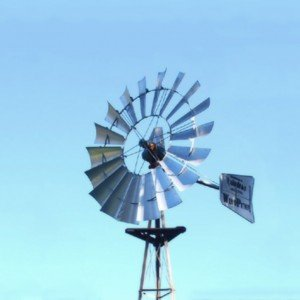 Windmill Parts and Accessories