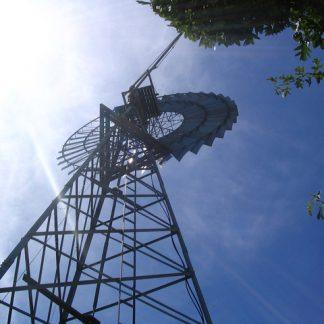 windmilll 3 post