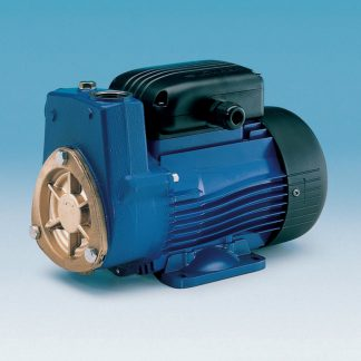 Lowara Self Priming pump