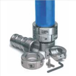 Flexibore Fittings