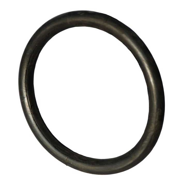 O'Rings etc