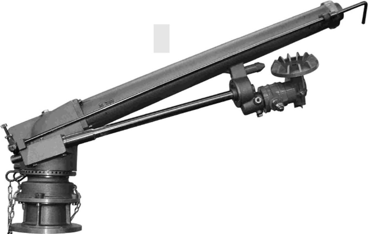 S70 Range