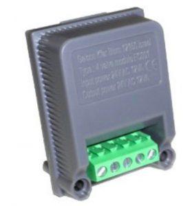 galcon-800024-controller