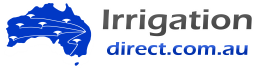 Irrigation Direct